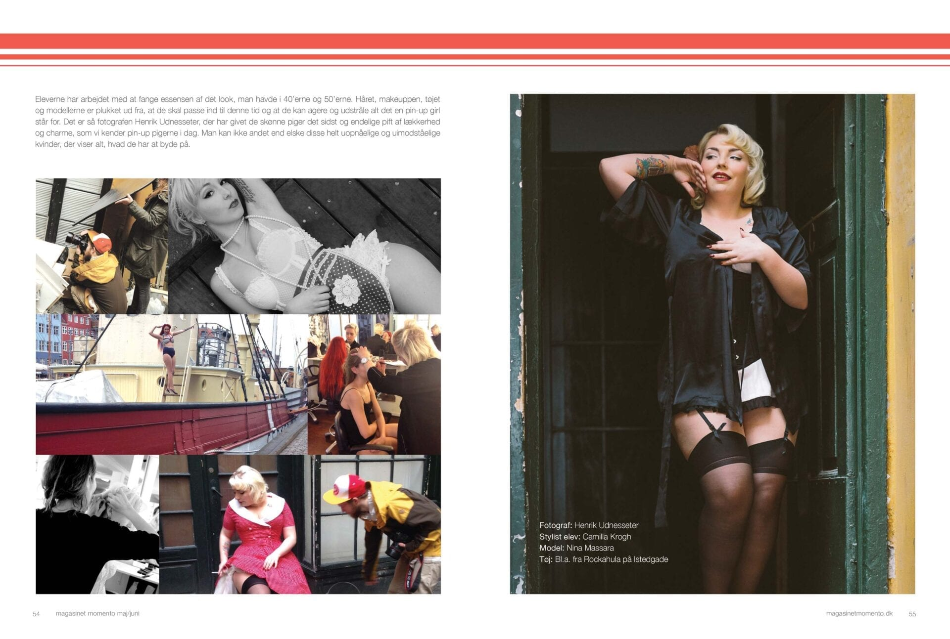 pinup_Page_2